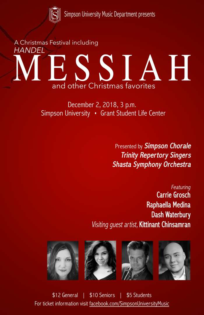 Messiah Poster copy-1