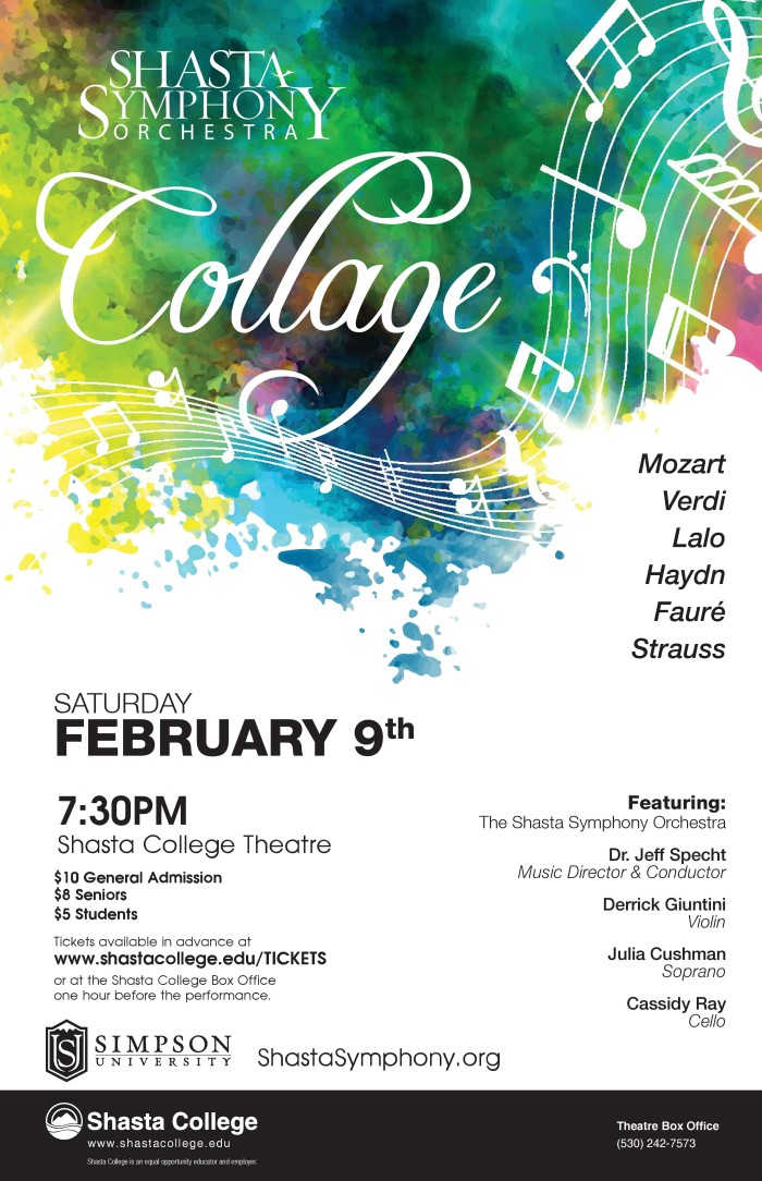 sso feb concert poster cropped