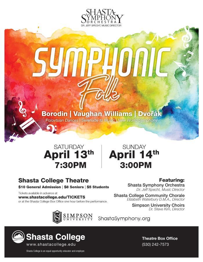 SC19_2833 Shasta Symphony Spring Concert 2 FLYER_508-page-001