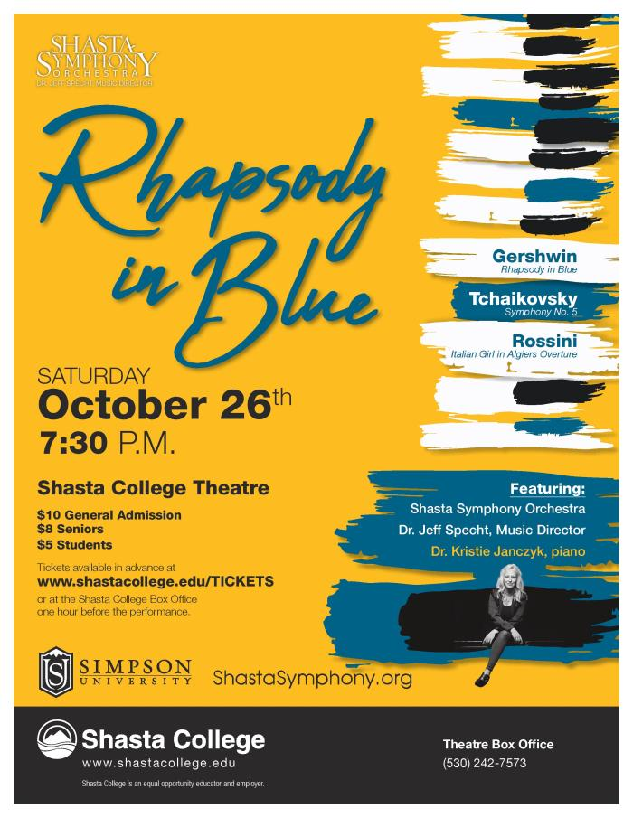 Rhapsody in Blue Poster-page-001