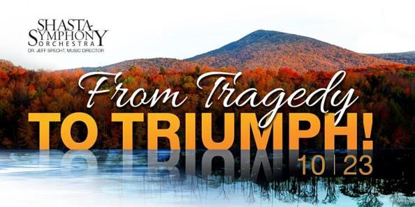 Triumph image